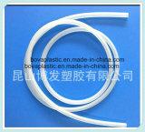 Forstedの中国の工場の病院装置のためのプラスチックコイルの医学等級のカテーテル