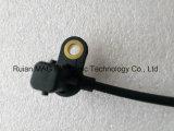 Nuovo sensore 1635421918, ALS397 dell'ABS per Mercedes 2003-2005 ml