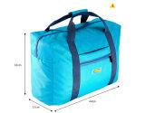 Большое перемещение одевает мешки хранения чемодана (48)