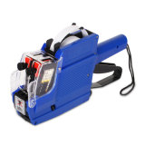 Portable Price Gun Labeler ou Supermarket (MX-6600-2)