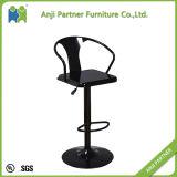 Cadeira de venda quente do tamborete de barra do metal da sala de jantar do uso 2016 geral (Nydia)