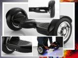 Cadeau neuf de scooter électrique