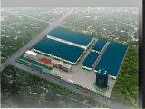 [100تف] الصين لأنّ عمليّة بيع فولاذ خبث شامل يعيد خطّ
