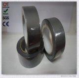 高品質PVC警告のマーキングテープダクトテープ