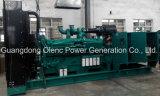 Комплект генератора электричества Cummins Kta 1625kVA