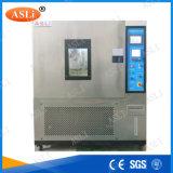 Температура цифров высокого качества фабрики Asli и камера влажности