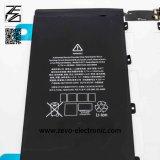Batería original del reemplazo 10307mAh para el iPad FAVORABLE 12.9 '' A1577 Whoelsale