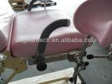 AG-S102D 고품질 싼 병원 부인과 검사 의자