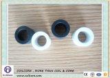 Matériaux magnétiques nanocristallins pour noyau toroïdal nanocristallin