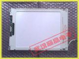 "9.4 "" LCD 위원회 (LMG5278XUFC-00T)"
