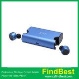 Vrai écouteurs sans fil TWS X2t mini casques écouteur Bluetooth V4.2