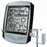 Wireless & Professional Weather Station (WH2070)