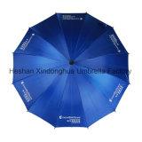 12 зонтика гуляя ручки нервюр ломких выдвиженческих для старейшиней (SU-1223B)