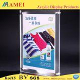 磁気写真フレーム(AM-MC61)
