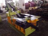 Y81F-63 Mise au rebut de la presse en aluminium avec CE/ISO9001 : 2008