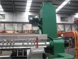 Double Action presse d'Extrusion de cuivre (2)