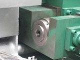Double presse de refoulage d'en cuivre d'action (1)