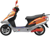 Electric Scooter (MTD29Z)