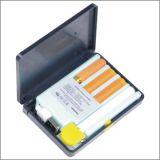 Elektronische Sigaret (de5082-ZWARTE DOOS)