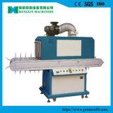 Fornitore UV della macchina di rivestimento