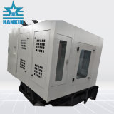 Centro di lavorazione verticale 5axis Fanuc di CNC di Vmc1160L