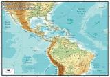 パナマ、ポートオブスペイン、パナマ市、ColonのColon自由地帯、アンチグアNバーブーダ、バルバドス、Bahams、アルバ、イギリスVirginへのSea Freight From中国への出荷From中国