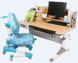 Mobília do bebê Crianças estudo Mesa e cadeira
