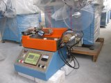 Automatische Hochgeschwindigkeitskennsatz-Ausschnitt-Maschine (Ys-6400)
