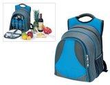 Cooler Bag (BS10-C1013)