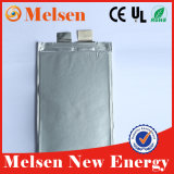 batteria del pacchetto 12V 100ah 125ah 200ah Narada della batteria dello Li-ione
