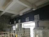 50 Tonnen-industrielles Kühler Wechselstrom-System