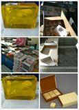 ギフト用の箱のギフト用の箱のための熱い溶解の接着剤