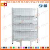 De Frames Vier Planken Walmart van het Rek van de Manier Opschortende Standaard van de gondel (Zhs348)