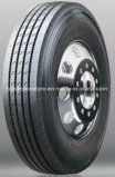 TBR 트럭 타이어 가격 Vikant 타이어 1000.20 레이디얼 타이어