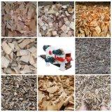 熱い販売のセリウム木製の欠ける機械価格