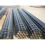 Industriële opslag Rack Carbon Steel Naadloze Buis
