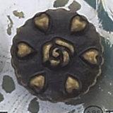 Tasto di modo (A-338ABA)