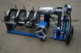 Pipe/PPR/PE Kolben-Schmelzschweißen-Maschine (SUD90-315/355mm)