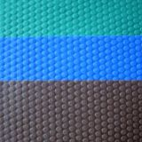 Bolhas padrões circulares Nonwoven Fabric (TRC-704)