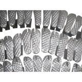 Equipamento para engraxar os molde (XD-105)