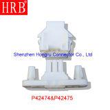 Hrb 4.2mm 42474 전원 콘센트 연결관