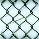 Maillon de chaîne Fence/ Clôtures de sécurité/ Terrain de sports Escrime