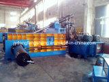 Y81F-250uma enfardadeira de Metal Hidráulico