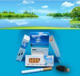 健康の電子タバコ(KS803)