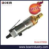 """空気ツール1/4の""""空気スクリュードライバーの熱い販売(AT606A)"""
