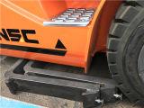 Prix diesel populaire élevé de chariot élévateur de 3 tonnes de Qualiyt