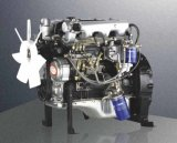 Moteur diesel (LN4100Q. LN4102Q)