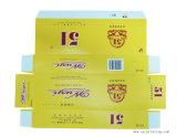 Caixa do cigarro (SG-CB23)