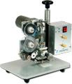 Verwarmde het Typen van de Code Machine (ny-801A)