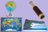 교육 장비 - 지질학